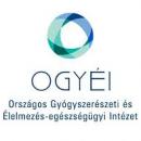 ogyei-logo